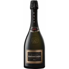 Balaklava Chardonnay Brut