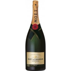 Moet & Chandon, Brut Imperial