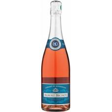 Cremant de Bourgogne Brut Rose