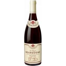 Bourgogne Pinot Noir La Vignee