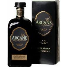 Arcane Extraroma.Grand AmberRum12Y.O